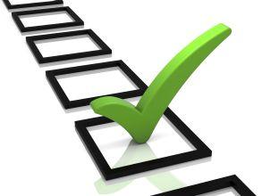 Oproep aan retailpartners PostNL: vul enquête in!